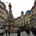 Wien-Innenstadt_freizeitfreak