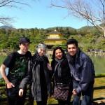 Kyoto Team