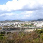 Hikone Panorama