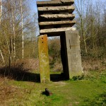 Skulpturenpark Gelsenkirchen