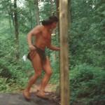 Bavaria Filmpark Tarzan